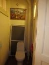 Комната ул. Владимировская 6 в полногабаритнотной квартире*