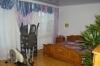 Трехкомнатная квартира элитная на Серебренниковской