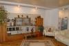 Трехкомнатная квартира элитная на Серебренниковской Зал Дубовый паркет