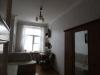 Трехкомнатная квартира на Станиславского
