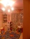 Двухкомнатная квартира на Котовского Детская 15 кв.м Пол ламинат
