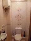 Двухкомнатная квартира на Котовского санузел 2 санузла с водонагревателями