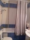 Двухкомнатная квартира на Котовского Ванная В квартире 2 санузла