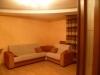 Двухкомнатная квартира на Котовского Зал 24 кв.м