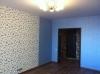 Двухкомнатная квартира на Ельцовской Супер Евроремонт