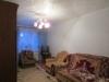 Двухкомнатная квартира на Cтолетова