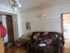 Четырехкомнатная квартира на Гоголя