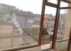 Квартира двухкомнатная в Болгарии до моря 100 метров Выход на террасу
