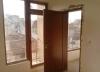Квартира двухкомнатная в Болгарии до моря 100 метров