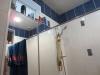 Трехкомнатная квартира на Титова