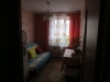 Трехкомнатная квартира на Красный проспект  детская