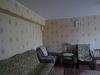 Трехкомнатная квартира на Красный проспект