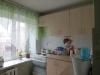 Трехкомнатная квартира на Красный проспект  кухня