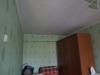 Трехкомнатная квартира на Красный проспект  спальня