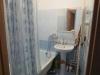Трехкомнатная квартира на Красный проспект  ванная