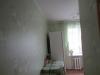 Трехкомнатная квартира на Красный проспект  вход в кухню