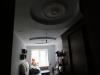 Трехкомнатная квартира на Мичурина  детская