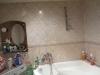 Трехкомнатная квартира на Мичурина  ванная