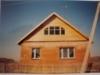 Коттедж в Ордынском Дом для круглогодичнтго проживания
