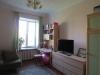 Однокомнатная квартира на Комсомольский проспект