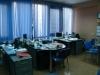 офисное помещение с арендаторами в Заельцовском районе
