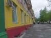 Универсальное помещение в центре города Проходимость