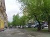 Универсальное помещение в центре города Вход со двора Есть проект входа со стороны Советской