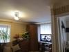 Однокомнатная квартира на Ермака два окна