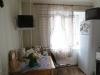 Однокомнатная квартира на Ермака кухня