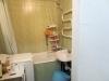 Однокомнатная квартира на Ермака ванная