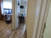 Однокомнатная квартира на Ермака вид на кухню
