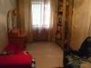 Двухкомнатная квартира на Новогодняя