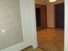 Трехкомнатная квартира элитная в аренде Прихожая