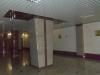 Трехкомнатная квартира элитная в аренде холл охрана круглосуточная
