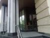 Трехкомнатная квартира элитная в аренде