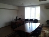 офисное помещение в Заельцовском районе