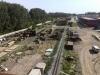 Земельный участок  c ж/д тупиком в Калининском районе