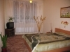 Коттедж в Советском районе, в элитном месте спальня
