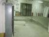 производственно-складское помещение 500 м кв в Заельцовском районе