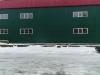 Производственно-складское помещение в Октябрьском районе в Октябрьском районе