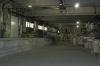 Производственно-складское помещение на участке 13.7 га в Калининском районе