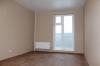 Однокомнатная квартира студия с ремонтом  на Виктора Уса Комната Комната разделена на зоны отдыха и приготовления пищи.