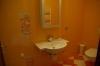 Особняк в Ницце в Сен-Поль-де-Ванс Туалет