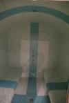 Особняк в Ницце в Сен-Поль-де-Ванс Турецкая баня