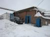 Производственно-складская  база в Советском районе