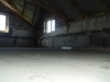Таунхаус в Учхозе двухуровневый Второй этаж
