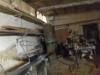 Производство в городе Оби Оборудование Цех укомплектован оборудованием дл столярного производства