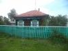 Продам дом для жизни в деревне в Колыванском  р-не, НСО