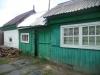 Продам дом для жизни в деревне в Колыванском  р-не, НСО Крытый двор