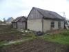 Продам дом для жизни в деревне в Колыванском  р-не, НСО постройки